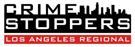 Weekly Tip - Anonymous Crime Tips Using Crime Stoppers
