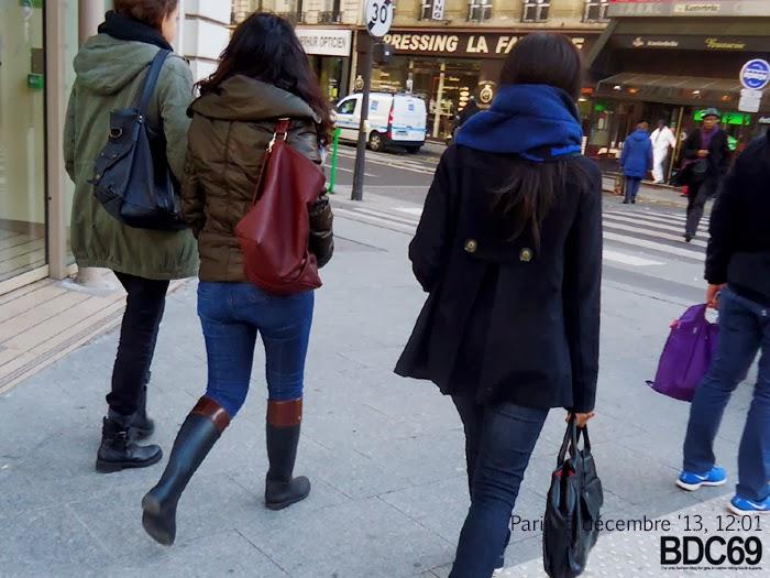 Long ModeLifestyle Retroussées Classics Adulte shirt Dye Manches Urban T Space Noir TKl1JFc