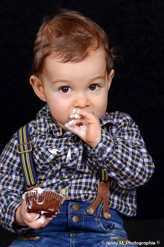 photographe enfant famille vendée 85 st gilles croix de vie challans