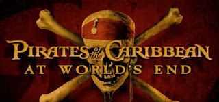 Download Pirates Of The Caribbean At World's End Full Movie in HD