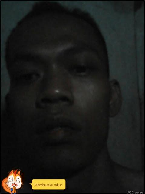 Hary Hono Cowok Surakarta Cari Istri