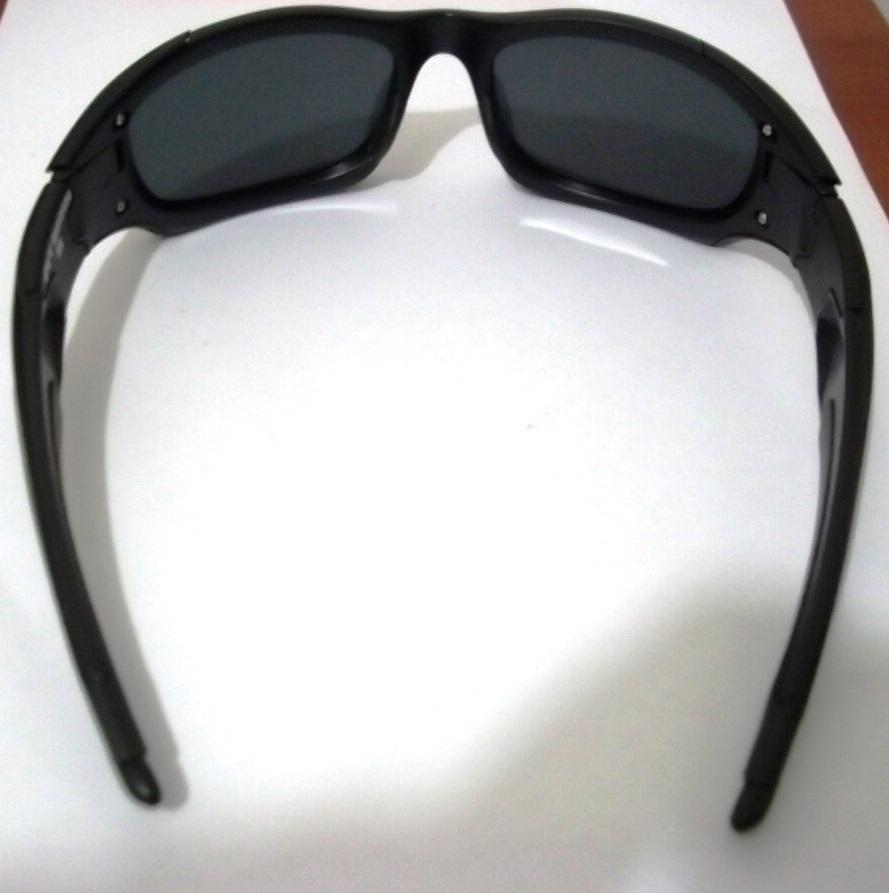5e921baf4cb46 Oculos Oakley Pit Boss Polarizado « One More Soul