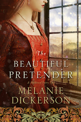 https://www.goodreads.com/book/show/25891581-the-beautiful-pretender