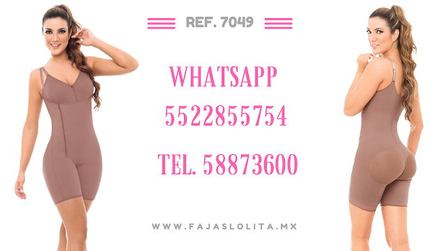 https://www.fajaslolita.mx/search/?q=7049