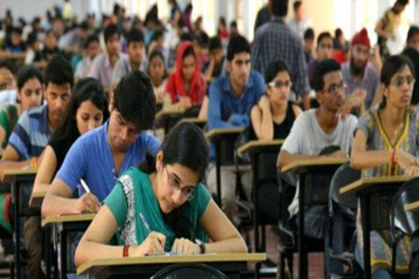 HTET-exam-center-in-every-district
