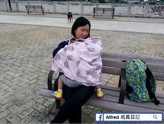 【媽媽有感】十項全能媽媽
