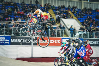 Jamie-harron-belfast-city-bmx-club-at-manchester