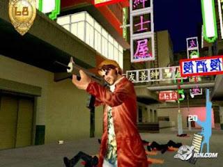 NARC PC Game Free Download Full Version