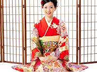 Rahasia Kecantikan Wanita Jepang yang Bisa Anda Praktekan