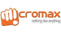 Micromax-PC-Suite-Mobile-Software-Free-Download-For-Windows