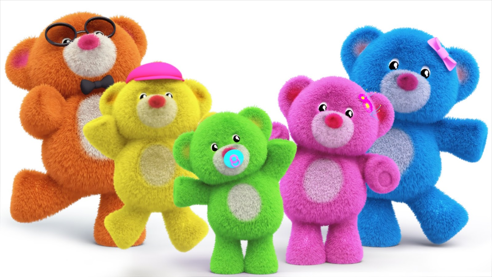Teddy day 2018 quotes sms wishesmessages here are some teddy day messages teddy day sms teddy day quotes teddy day wishes and teddy day greetings read our collection of teddy day sms and send m4hsunfo