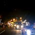 População se junta a caminhoneiros em protesto no Bravo de Serra Preta