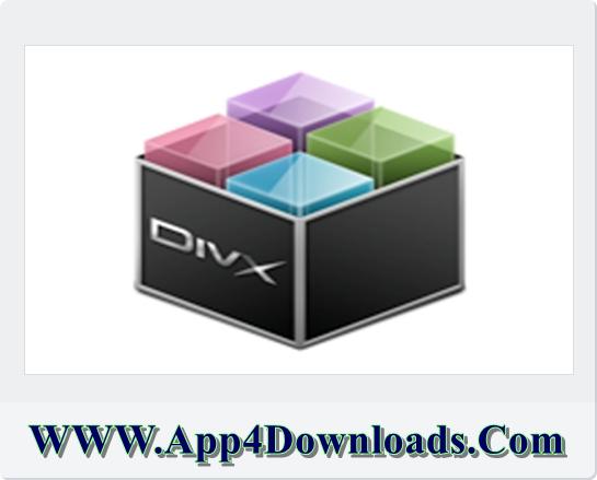 DivX 10.7.0 Download for Mac