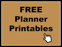 http://www.ihsaanhomeacademy.com/p/free-planner-printables.html