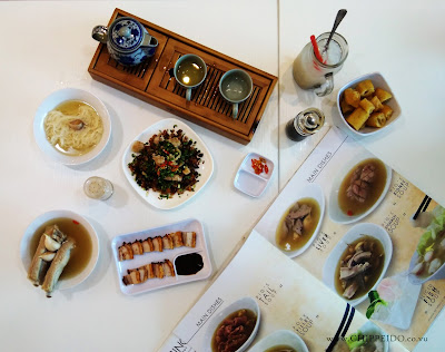 review_han yoora_michelle hendra_michimomo_chippeido_endorse_endorsegratis_endorsement_cafe_restaurant_resto_foodies_foodie_foodblogger_blogger_chippeido_chintya_marcheline_march_inijie_instagram_inijiegram_makansampaikenyang_amanda_kohar_merli_jack_magnifico_diary_weirdo_weirdoinpink_pink_secret_love_quotes_poetry_review_culinary_foods_lovefood_instagood_follower_instafollow_photography_tablesituation_potato_chips_tea_green_matcha_ocha_boyfriend_friendship_bf_bae_boo_bei_friend_besties_actor_actrees_chelsea_glen_amanda_kohar_ajack_magnifico_laura_angelia_inijie_jiewa_vieri_vlog_video blog_video_blogger_daily vlog_daily_kevin_anggara_last day production_ldp_han yoora_michimomo_fvlog_#neofamigliafvlog_tiga_babi_kecil_north_surabaya_utara_Sing_Bak_Kut_Teh_sate_pork_non_halal