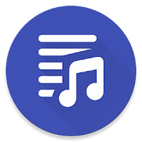 music tag editor pro apk download