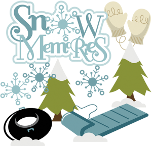 http://www.misskatecuttables.com/products/product/snow-memories.php