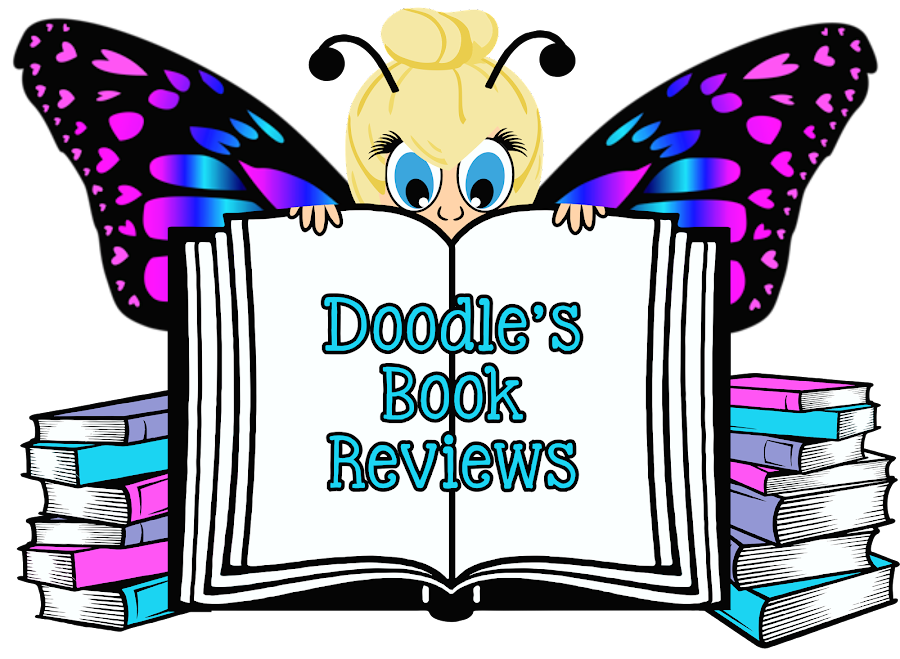 Doodle's Book Reviews