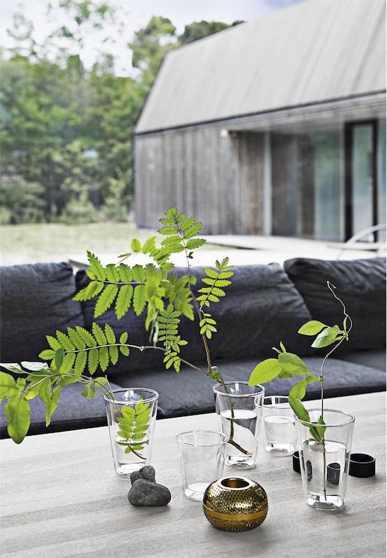 terraza casa de diseño escandinava chicanddeco