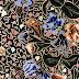 10 Motif Batik Paling Ngetrend Saat Ini