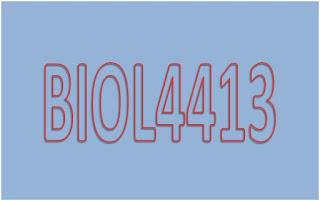 Soal Latihan Mandiri Ekologi Hutan Tropis BIOL4413