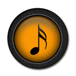 [Resim: Yellow-Music-datei-Button4.png]