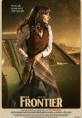 The Frontier (2016) HDRip Full Movie