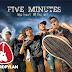 Galau - Five Minutes