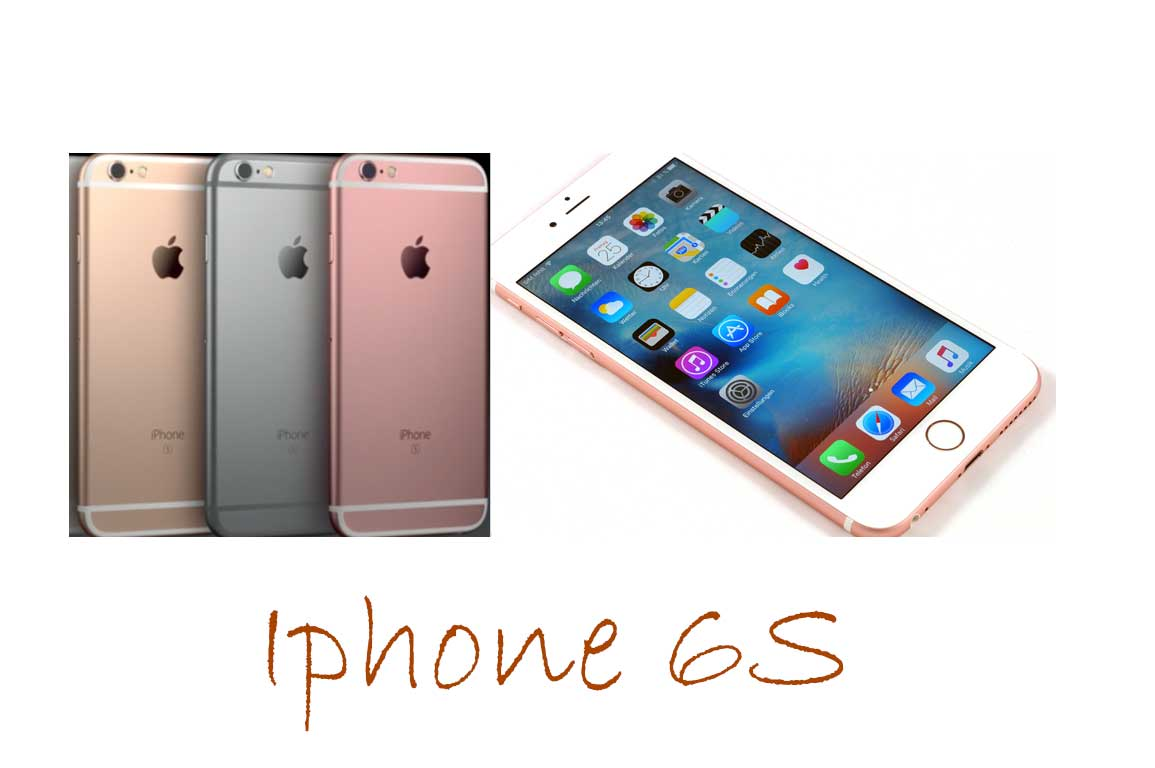cost of iphone 6s iphone 6s and iphone 6s plus now available in nepal price 13894