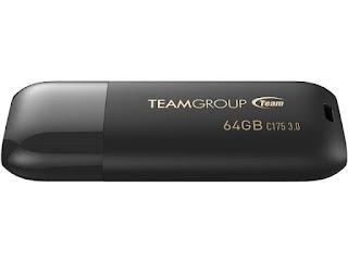teamgroup 64gb c175