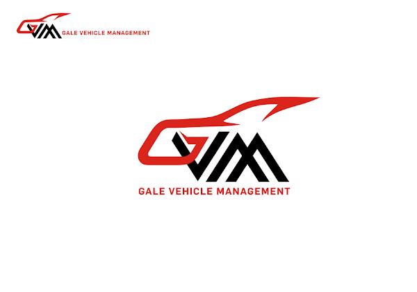 25 Unique Automotive Logo Design