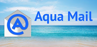 Aqua%2BMail%2BPro Aqua Mail Pro - email app v1.9.0-345 Final Stable APK [Latest] Apps