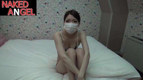Tokyo Hot nkd-031