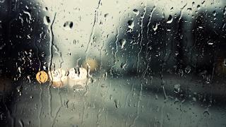 Άρχισε η κακοκαιρία - Δείτε πού βρέχει αυτή τη στιγμή