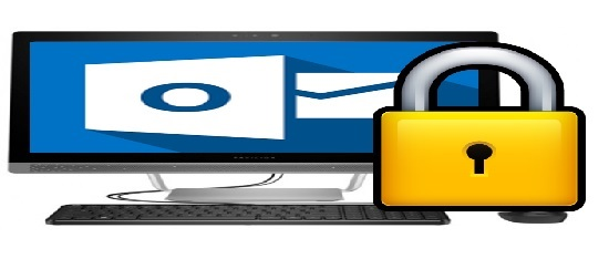 consejos si han pirateado tu cuenta de Outlook.com