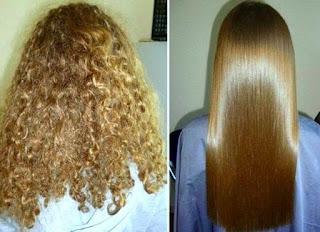 المشاكل التي تواجه الشعر