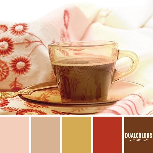 color_paleta_25