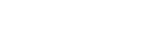 Center for Islamic Studies