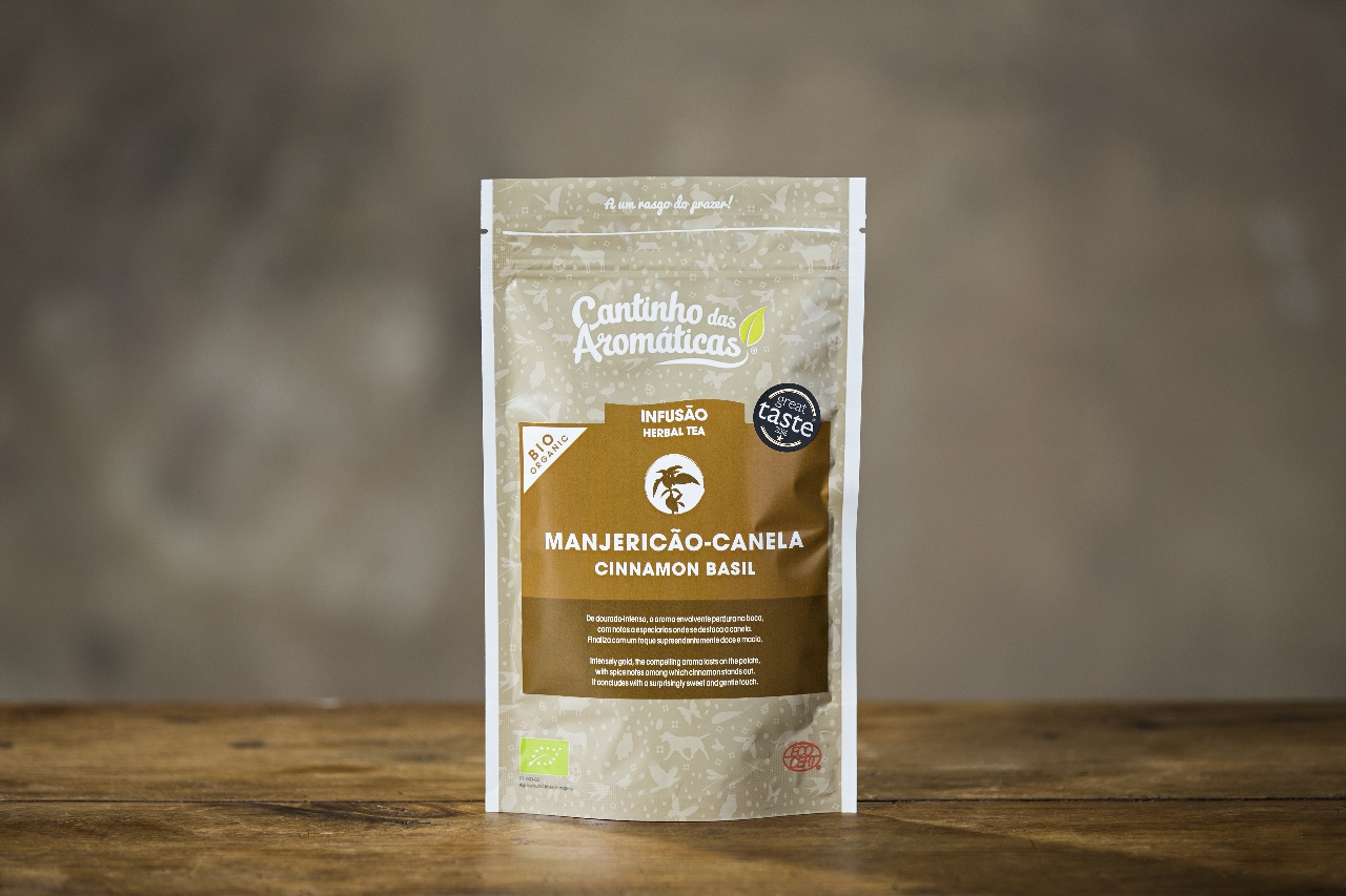 http://www.cantinhodasaromaticas.pt/loja/infusoes-bio/manjericao-canela-bio-embalagem-40g/