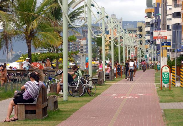 bairro meia praia em itapema