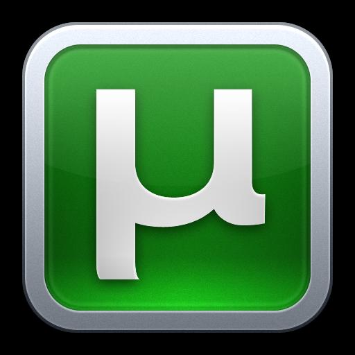 Utorrent 3. 3. 2 build 30446 free download.