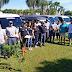 Guarda de Trânsito de Santiago fiscalizou mais de 50 veículos de transporte escolar