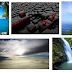 Cara Mencari Gambar 100% Free di Google