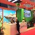 Com foco no turismo de negócios, Ceará participa de feira em Frankfurt