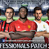 PES 2017 PES Professionals Patch 2017 V3.2