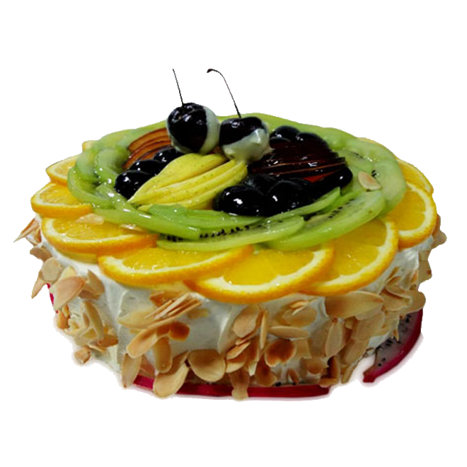Our Online Cake Delivery Hyderabad Make Unexpected Surprise Celebrations More Fun Birthday Cakes Or Regular You Have Ordered Will Be Arrive On Time