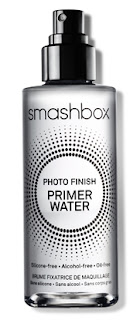 http://click.linksynergy.com/fs-bin/click?id=xoumn9bTPAk&subid=0&offerid=363087.1&type=10&tmpid=17027&RD_PARM1=http%3A%2F%2Fwww.smashbox.co.uk%2Fproduct%2F6038%2F34189%2FFace%2FPrimer%2FPHOTO-FINISH-PRIMER-WATER%2FNew%2Findex.tmpl