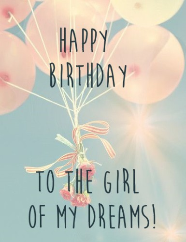 romantic-bday-messages-for-gf