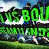 LIV vs BOU Dream11 Team Prediction, Fantasy Team News, Play 11