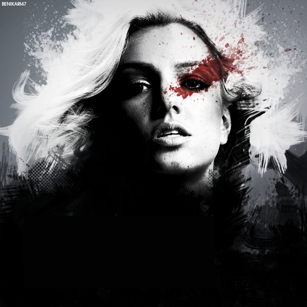 Britney Spears: Luis Vazquez Remixes